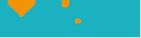 Midsummer Online Logo